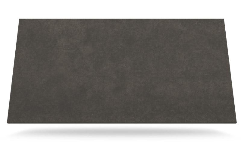 Milar Worktop | Hubble Kitchens & Interiors