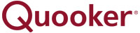 Quooker New Logo | Hubble Kitchens & Interiors