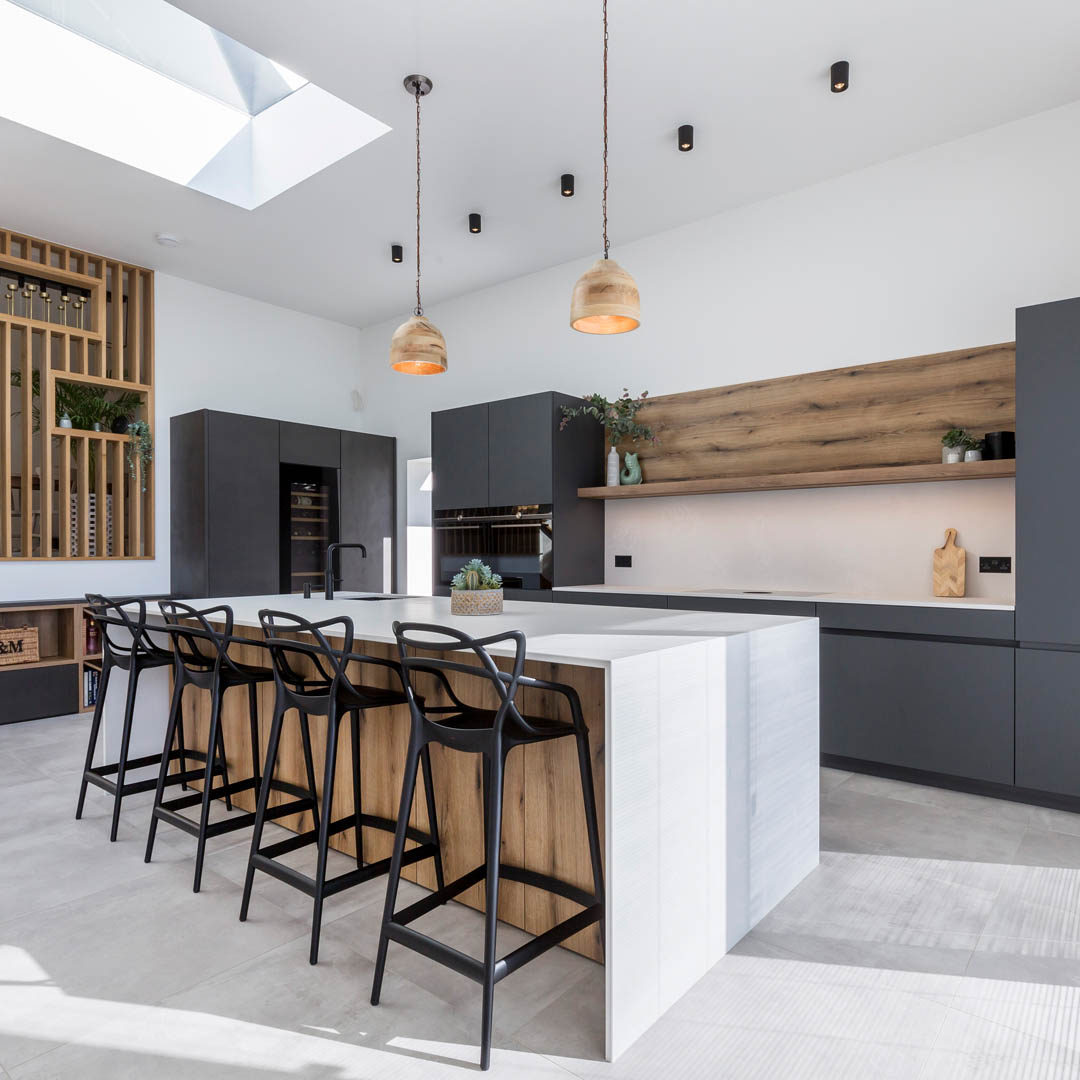 Litchfield 9 | Hubble Kitchens & Interiors